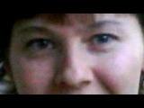 «Со стены друга» под музыку композитор Валерий Штилер - музыка из фильма