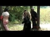 Видео Госпожи Киры!!! Баронесса Carmen Rivera - Level 3 - ''Nix Fr Weicheier.''